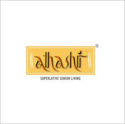 athashri-img