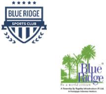 blue-ridge-logo-new