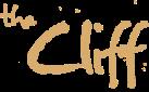 the-cliff-logo
